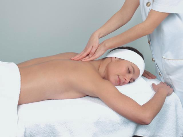 1-massage-relaxant