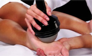 3-massage-corporel-g5